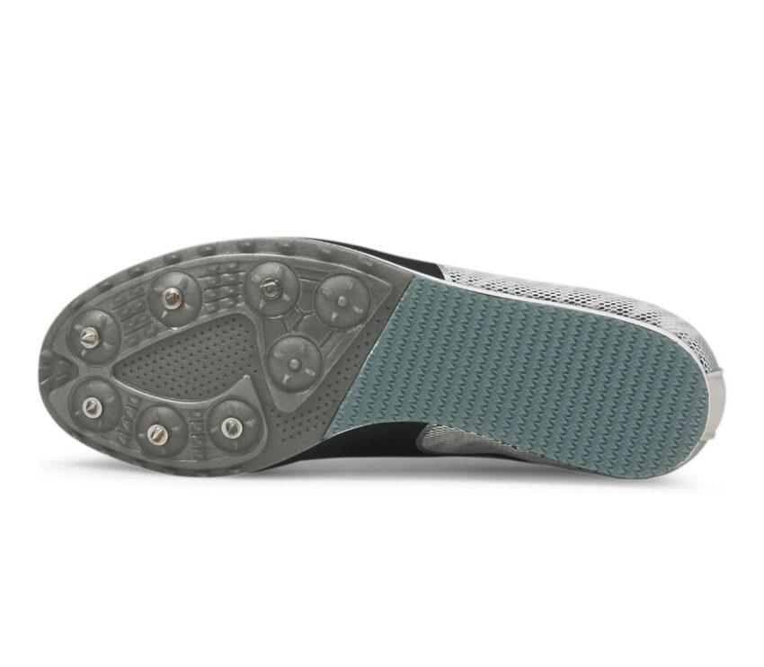 suola scarpa atletica leggera evospeed 7 puma per principianti