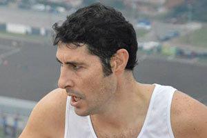 Lorenzo Di Berardino