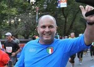 Fabio Davolos