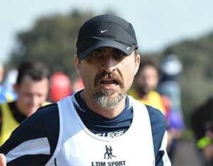 Lettiero Raffaele