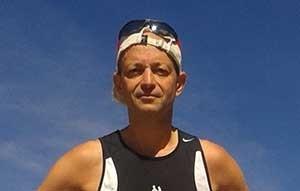 Riccardo Denni