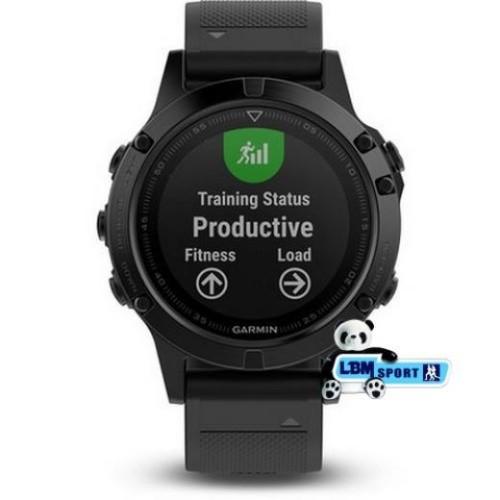 garmin orologio digitale