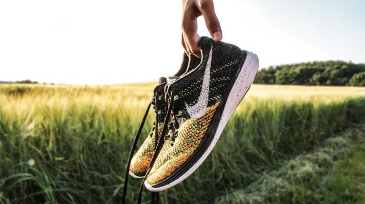 Le 10 migliori scarpe da running per principianti del 2021 | LBM Sport