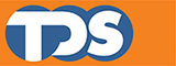 logo TDS