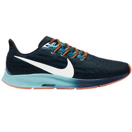 scarpa running nike ekiden pegasus 36
