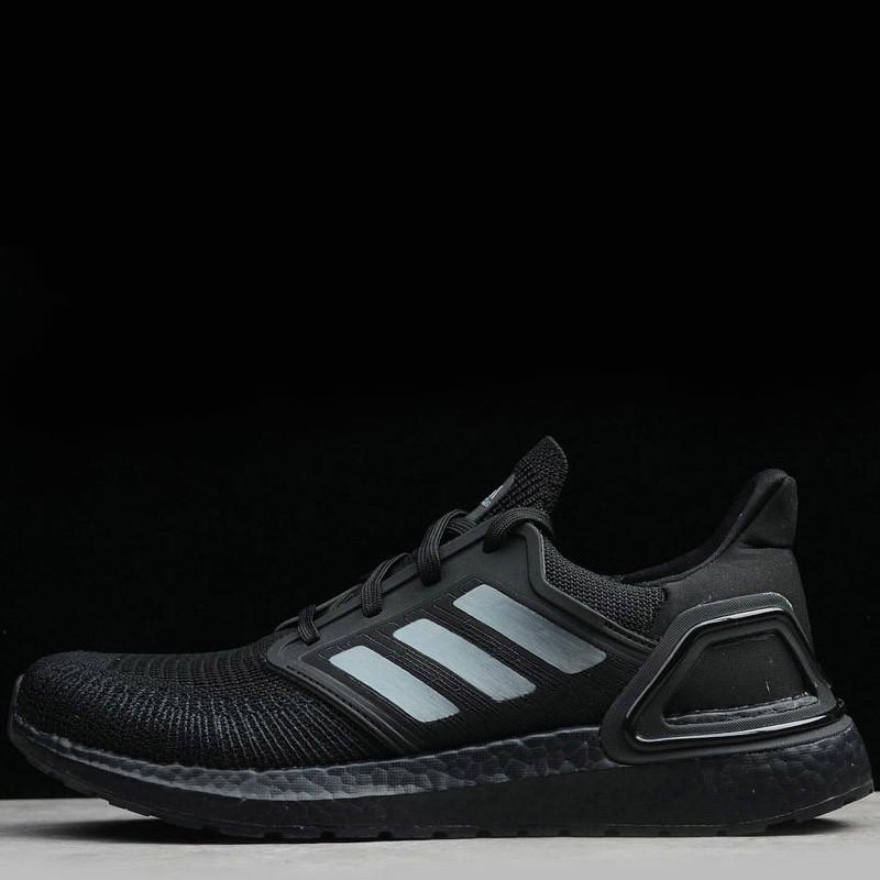 adidas scarpa running