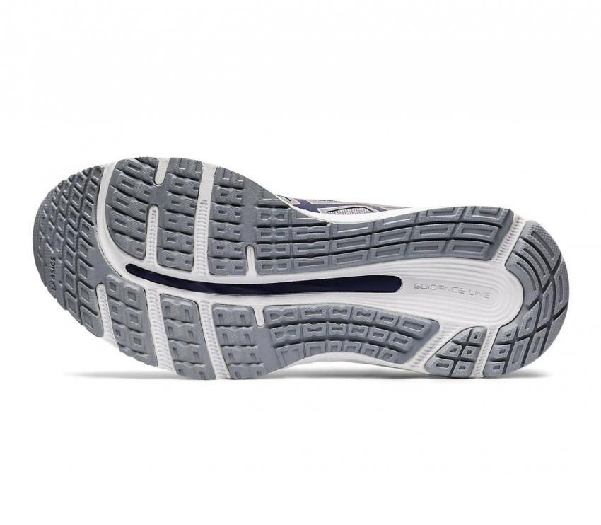 suola asics gel cumulus 21 scarpe running donna