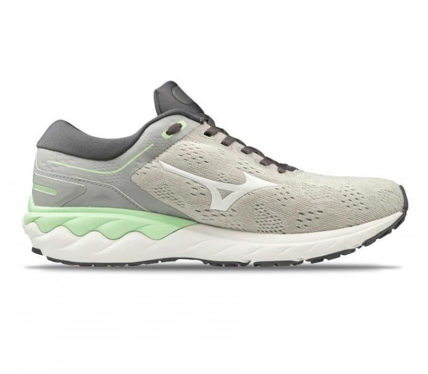 scarpe running donna mizuno skyrise donna 01