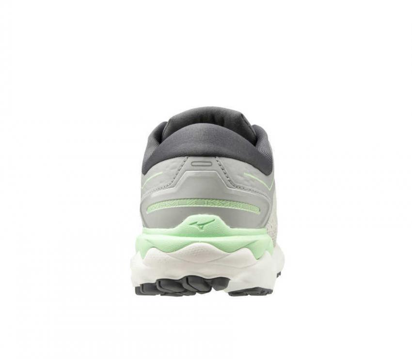retro scarpe running donna mizuno skyrise donna 01