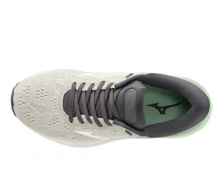 sopra scarpe running donna mizuno skyrise donna 01