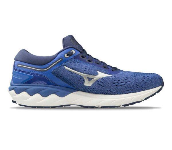 scarpe running donna mizuno skyrise donna 03