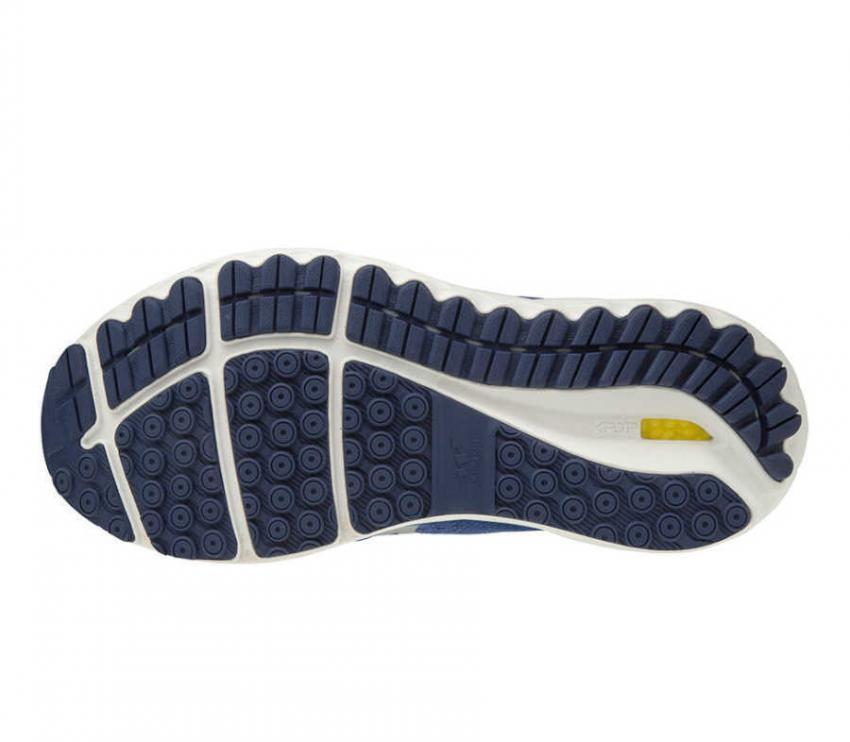 suola scarpe running donna mizuno skyrise donna 03