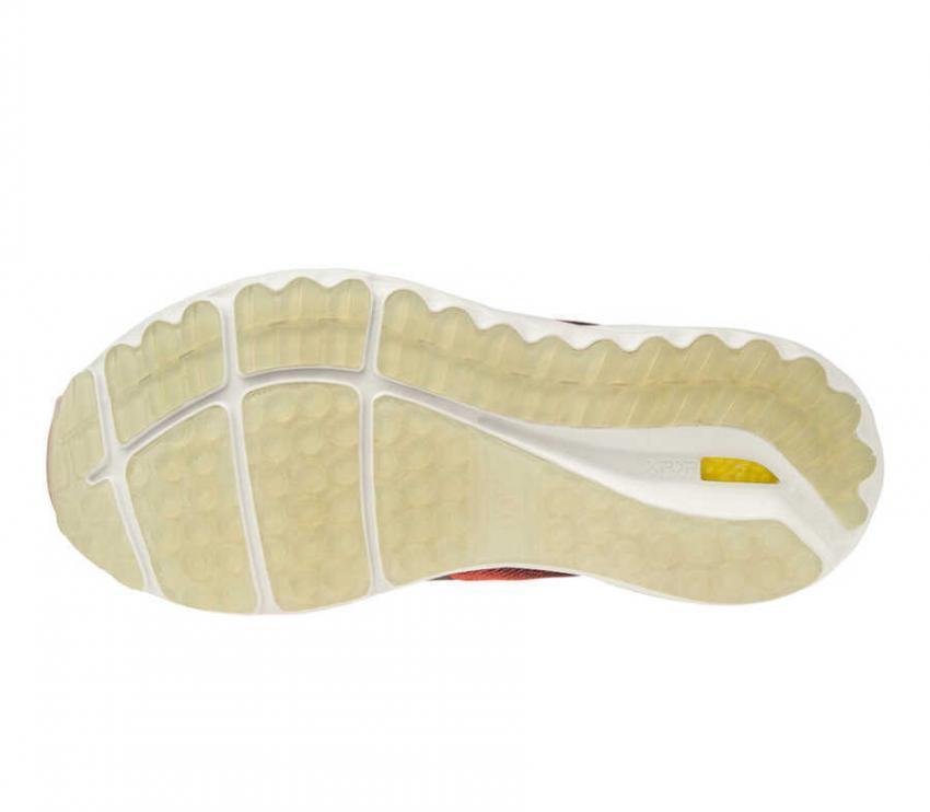 suola mizuno skyrise 69 scarpa running donna