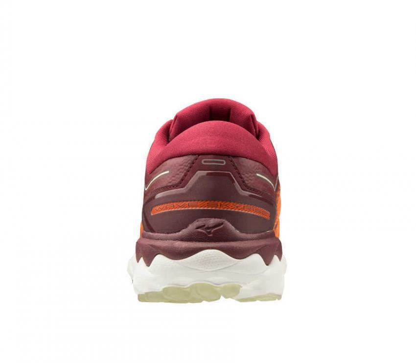 retro mizuno wave skyrise 65 uomo scarpa running