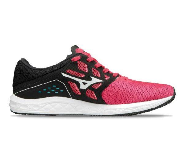 mizuno wave sonic scarpa running donna 02