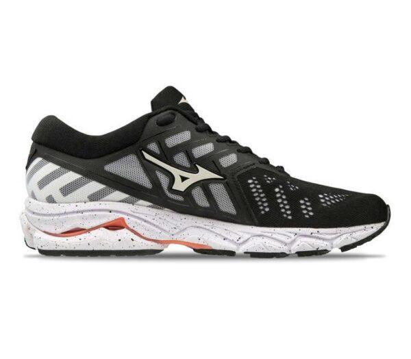 scarpa running donna mizuno wave ultima 11 76