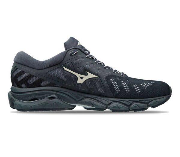 scarpa running uomo mizuno ultima 11 52