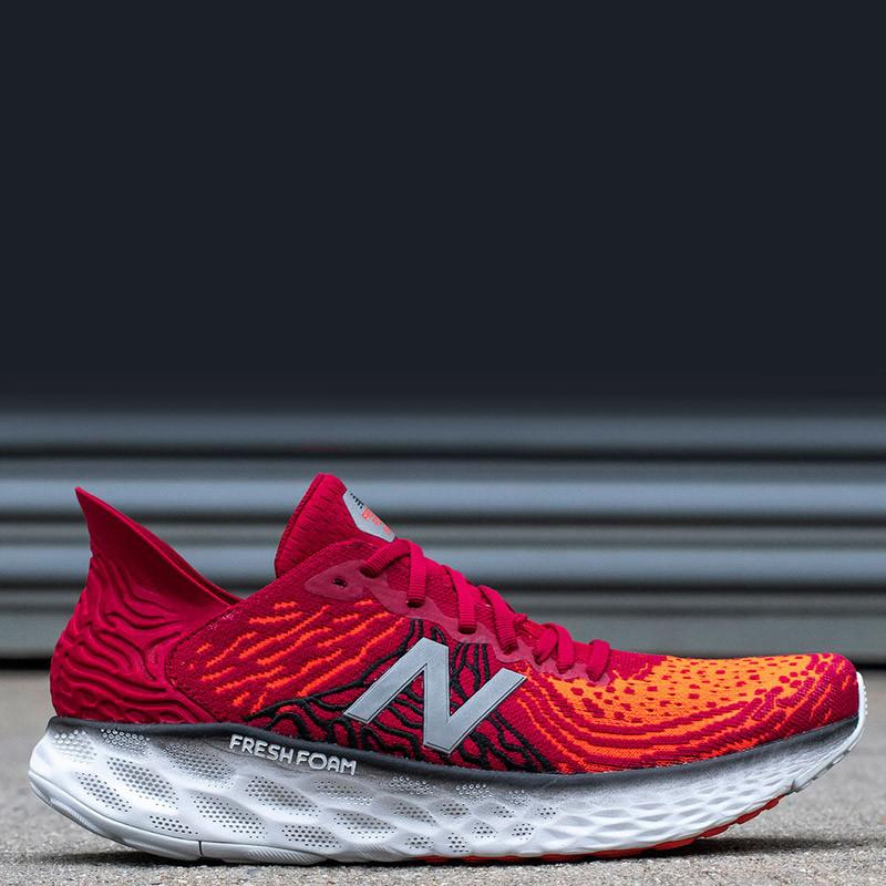 scarpe running New Balance