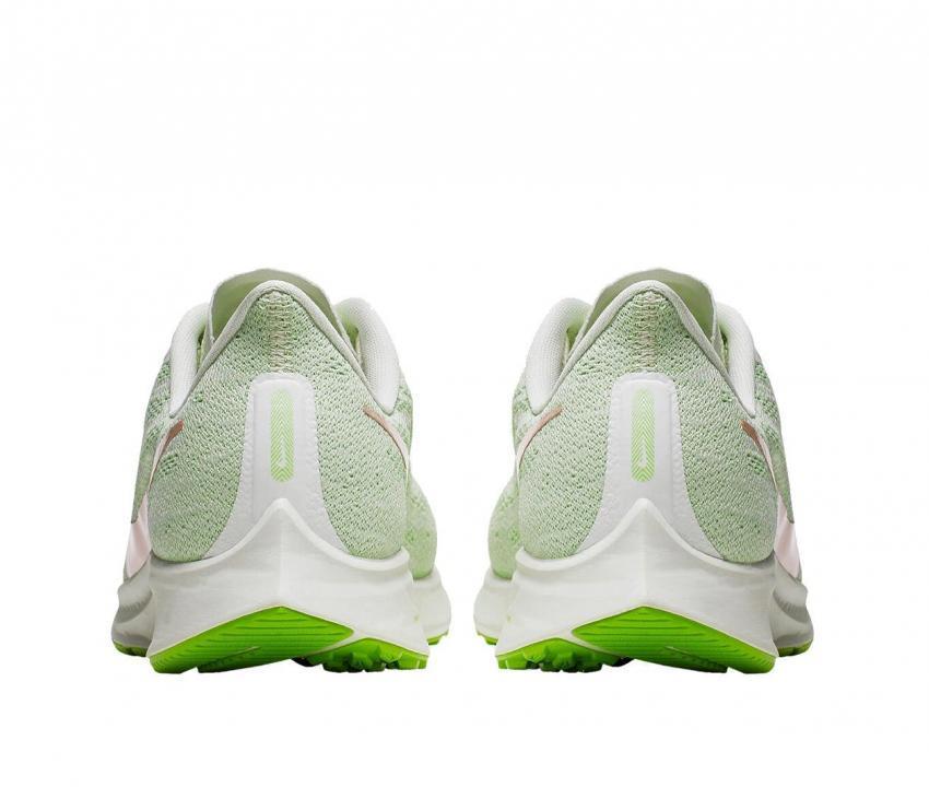 scarpa da running nike pegasus 36 donna vista retro