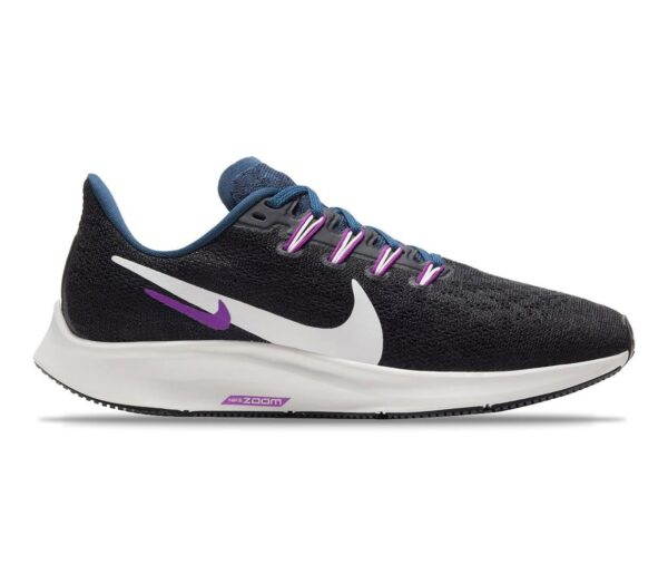nike air zoom pegasus 36 scarpa da running donna 012