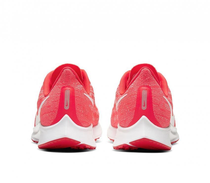 air zoom pegasus 36 donna scarpa running v601 vista retro
