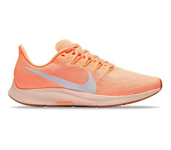 nike pegasus scarpa da running da donna 800