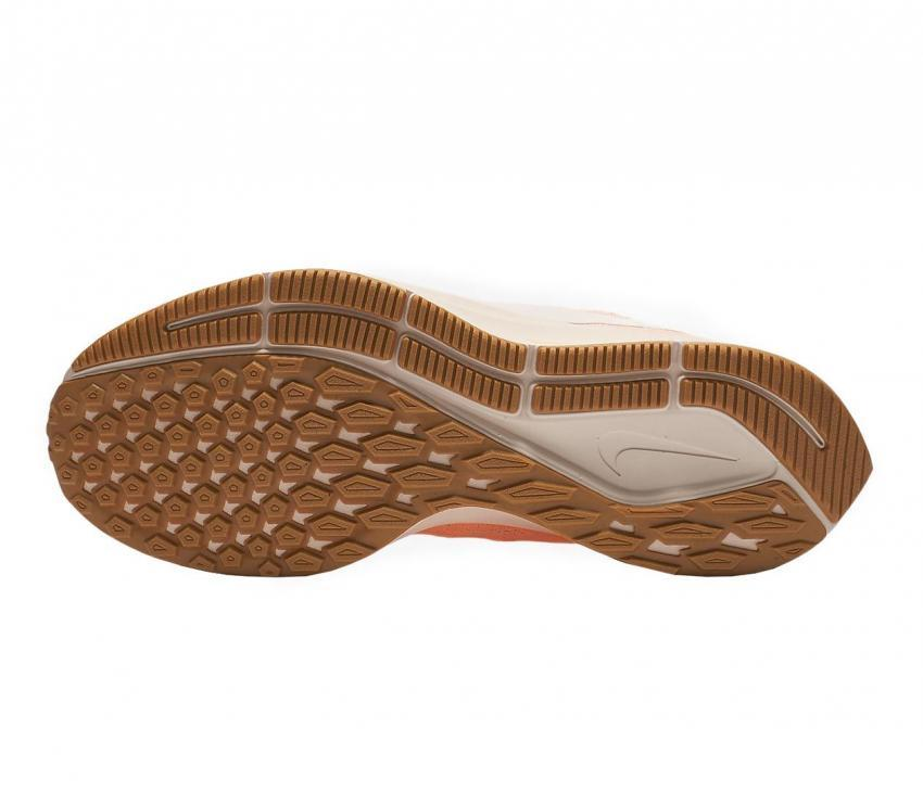 suola pegasus 36 donna scarpa running 800
