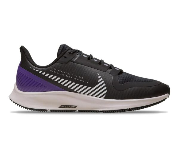 nike pegasus 36 shield donna 002 scarpa running