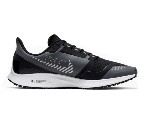 nike pegasus 36 shield donna 003 scarpa running