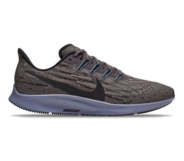 scarpa running uomo pegasus 36 008