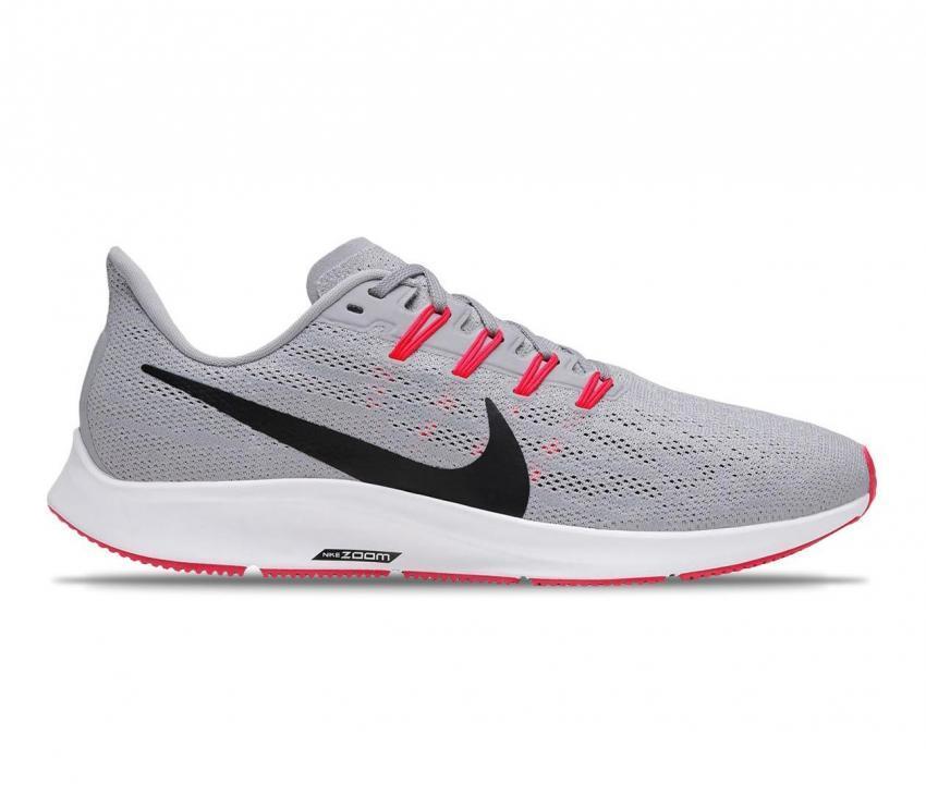pegasus 36 scarpa running uomo 009