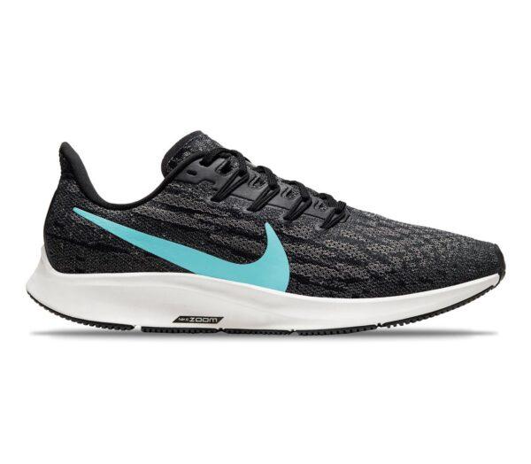 pegasus 36 uomo 010 scarpa running