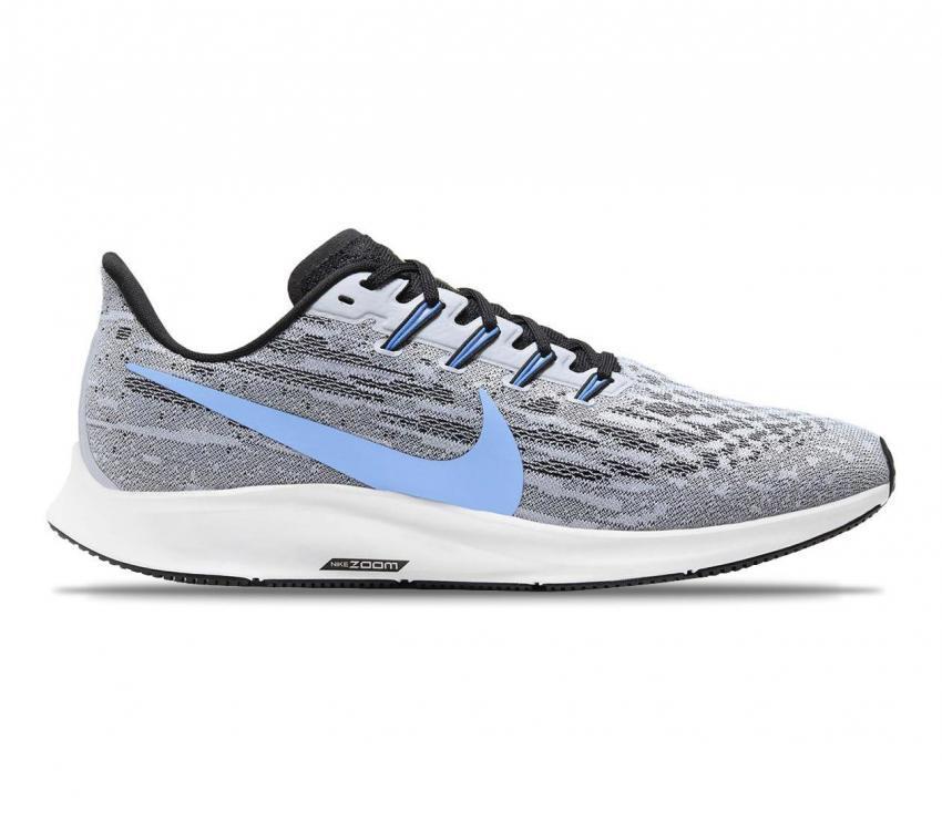 pegasus 36 scarpa running uomo 101