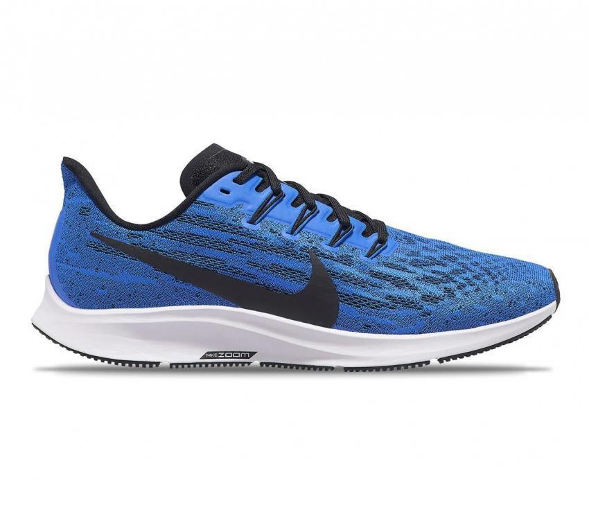 pegasus 36 scarpa running uomo 400