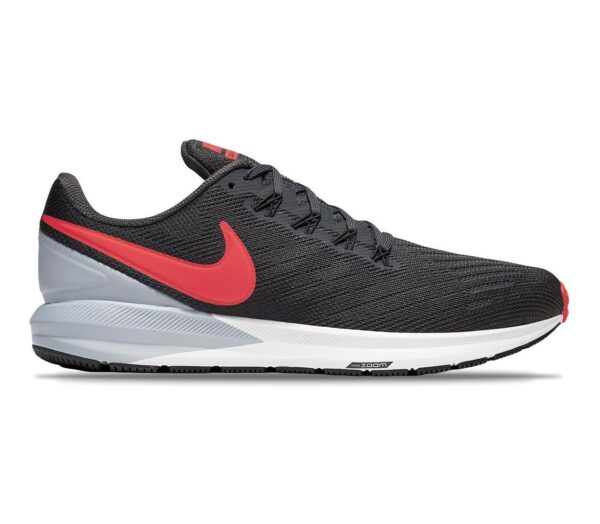 nike structure 22 uomo 010