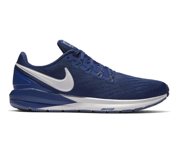 nike structure 22 uomo 404