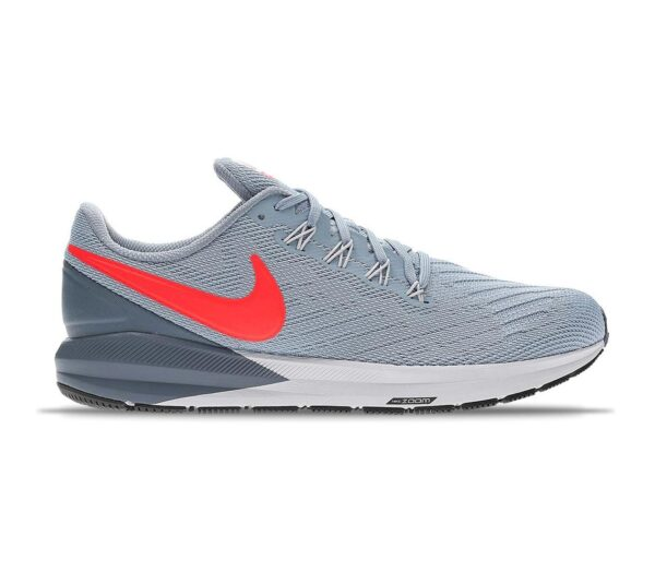 nike structure 22 uomo 405