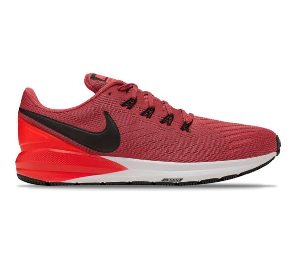 nike structure 22 uomo 600