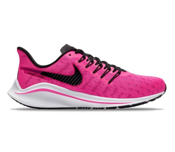 nike air zoom vomero 14 donna 602