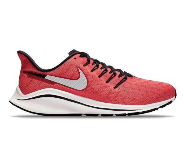 nike air zoom vomero 14 donna 800