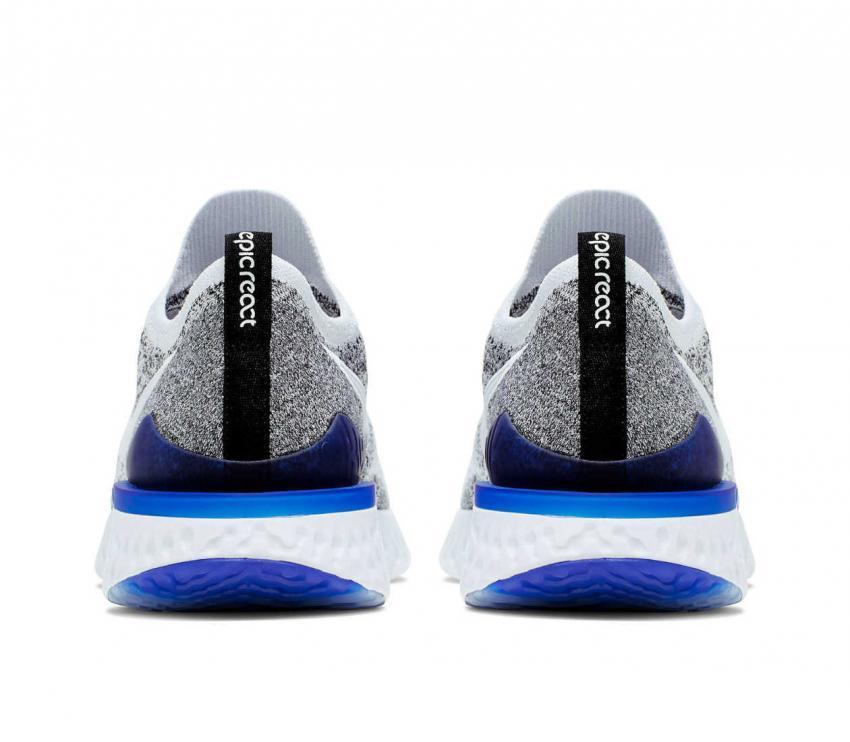 retro Nike epic react flyknit uomo 102