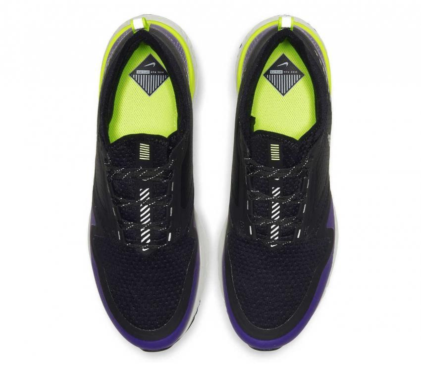 sopra Nike Odyssey React Shield 2 002