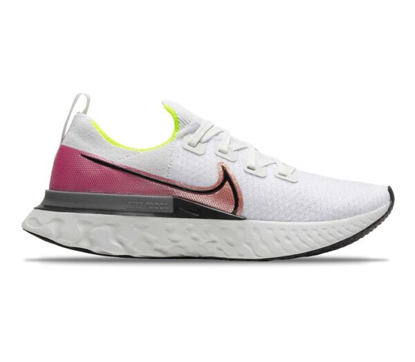 nike React Infinity Run FK 004 uomo
