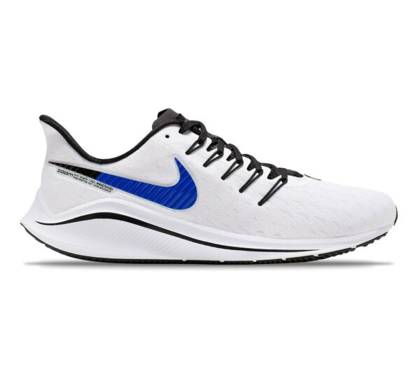 nike air zoom vomero 14 uomo 101