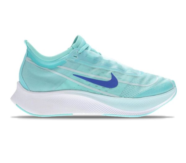 nike zoom fly 3 donna 300