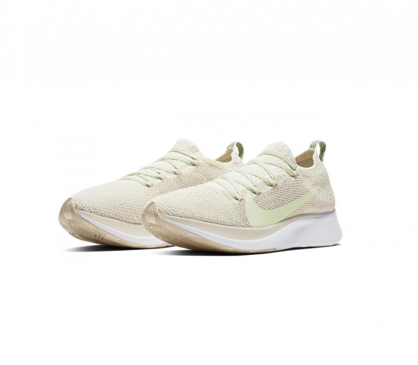 coppia nike fly flyknit donna 200
