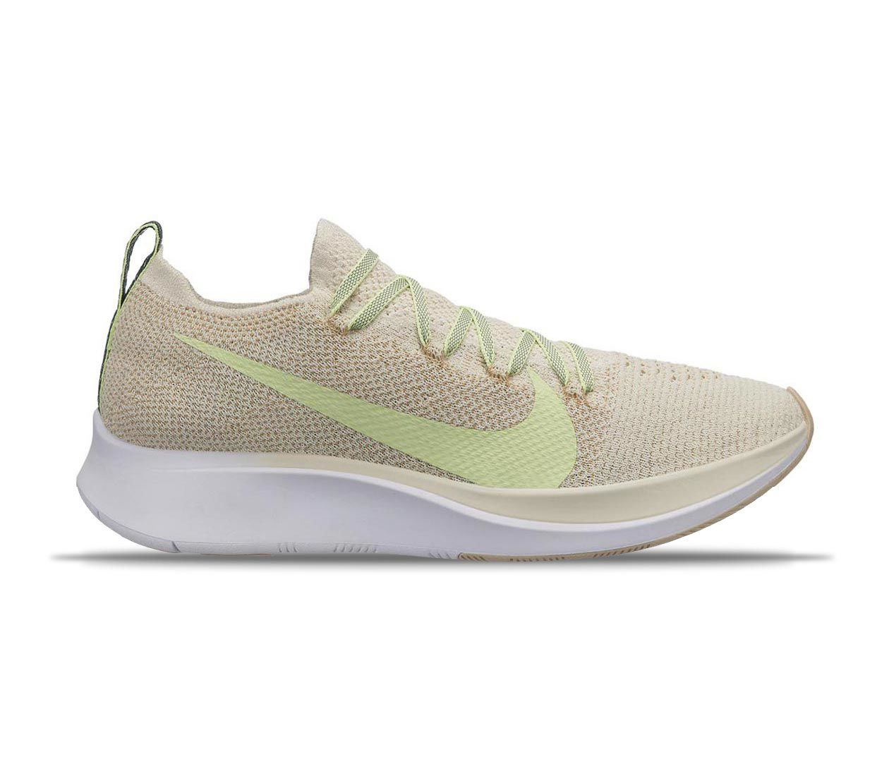 nike zoom fly flyknit donna