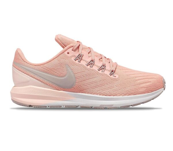 nike structure 22 donna 601