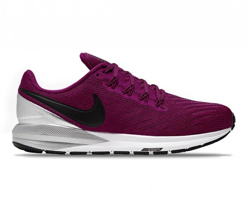 nike structure 22 donna 602