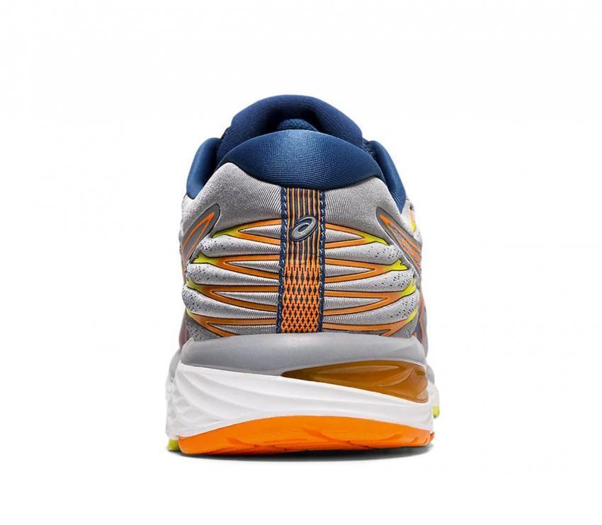 tallone scarpe da running asics gel cumulus 21 uomo 020